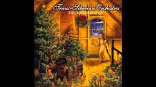 Repeat youtube video Trans Siberian Orchestra The Christmas Attic Full Album