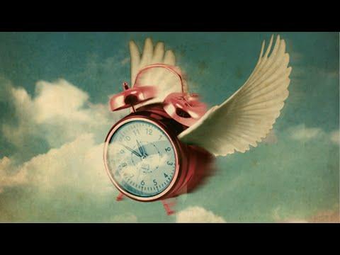 Por qu el tiempo parece volar youtube - Tiempo en paracuellos del jarama ...