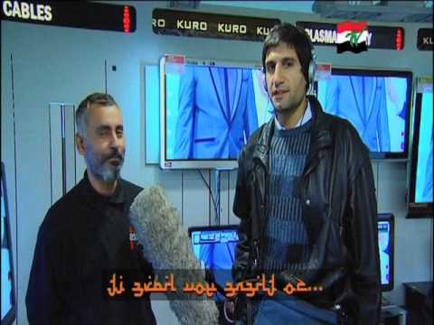 Iraq TV - Best LCD? | Facejacker