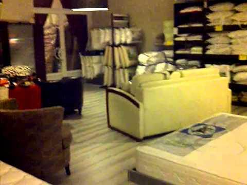 magasin literie de marcq youtube. Black Bedroom Furniture Sets. Home Design Ideas