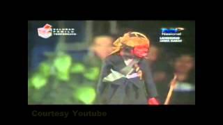 Mengenang legenda wayang golek - Asep Sunandar Sunanrya (Bale Rumawat)
