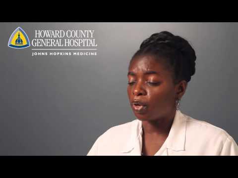 Poliklinika Harni - Pretilost i trudnoca