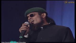 Download Lagu Saleem - Juwita (Live In Juara Lagu 98) HD mp3