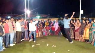 PILE PILE O MARJANI RAHUL AND BHAVESHKUMAR KADI