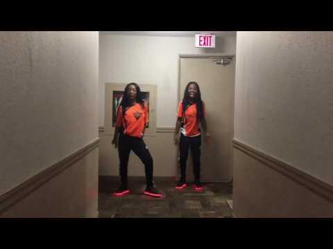 ****New**** FTC Challenge Fresh The Clowns Remix @IamDjsoreal Twin Version