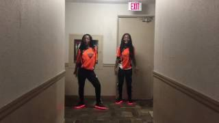 new ftc challenge fresh the clowns remix iamdjsoreal twin version