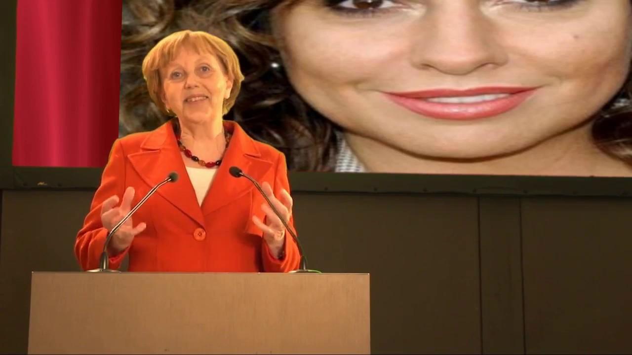 Tatort Kommissarin