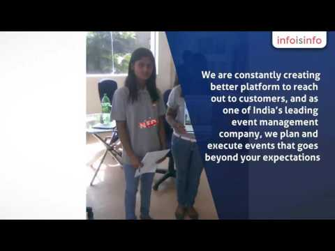 Event Management in Bangalore - Neo Events - InfoIsInfo