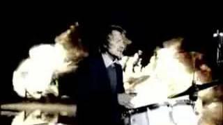 Johnny Deluxe - En for alle (2005)