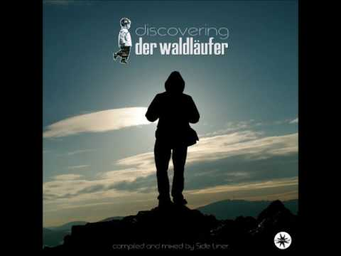 Discovering Der Waldläufer Album Preview - Out 5 May 2017