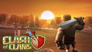 🔴 Clash of clans (COC) India   Placing eagle artillery in one tap   LET'S DO IT!!   Live Stream #24
