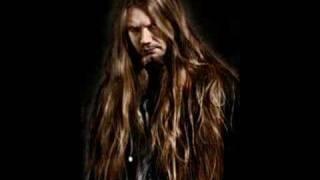 Repeat youtube video NightWish - Symphony Of Destruction