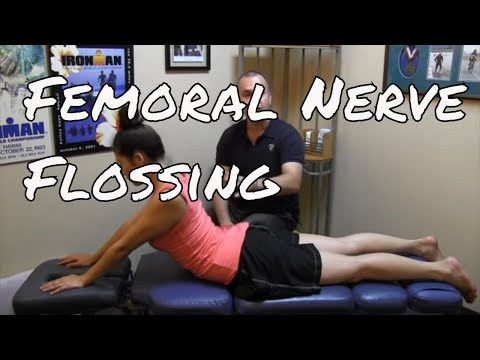 hqdefault - How Long Can Numbness From Sciatica Last