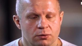 Федор ЕМЕЛЬЯНЕНКО против Мэтт МИТРИОН - Новый ДОКУМЕНТАЛЬНЫЙ ФИЛЬМ 18 февраля 2017