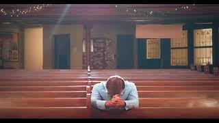 КРУГЛЫЙ СТОЛ 22.08.20 ВОПРОС: Греховная природа человека - грех или нет? (ориг. запись) - ч.2