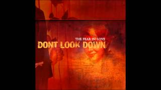 Watch Dont Look Down Visiting Hours Are Over video