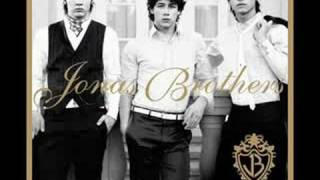 Every Once In A While (A Jonas Love Story) Chapter 26