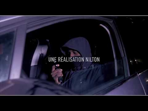 GP GANG - La rue | By Nilton | Sm Beat
