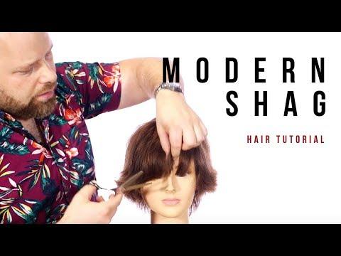 modern-shag---haircut-tutorial---thesalonguy