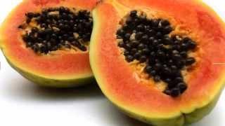 10 Foods Rich In Vitamin C