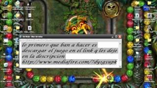 descargar zuma revenge para pc en español 1 link (mediafire,4shared)
