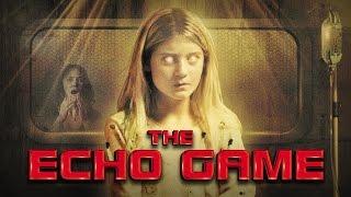 Video The Echo Game - Trailer download MP3, 3GP, MP4, WEBM, AVI, FLV April 2018