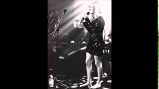 Seven Lions : Don't leave Ellie Goulding