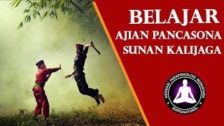 Video Belajar Ajian Pancasona Sunan Kalijaga, Mantra, Amalan dan Laku Tirakat download MP3, 3GP, MP4, WEBM, AVI, FLV Oktober 2018