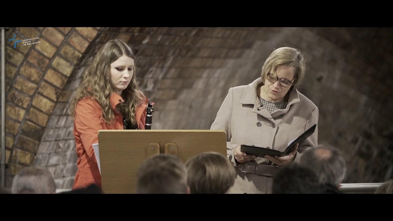 Kronleuchtersaal Köln ~ Gottesdienst im kronleuchtersaal köln youtube