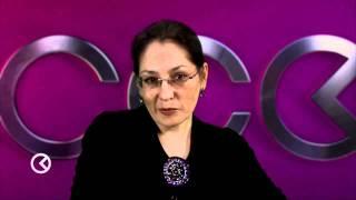 видео Персидская мифология 1. Ахура Мазда, ахуры и язаты.