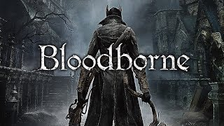 Первый секс★Relax 3d sound★ day4 #Bloodborne