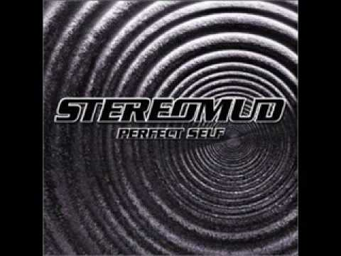 Perfect Self - Tracks Compiled - Stereomud