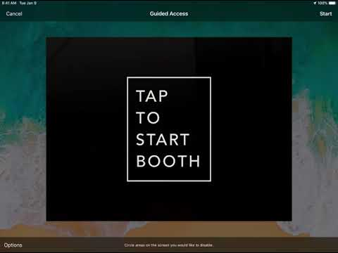 set-up-your-ipad-for-a-live-photo-booth-experience