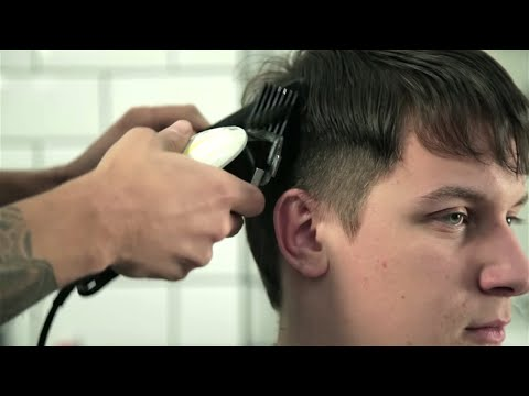 basic-clipper-cutting---using-your-guards---for-beginners