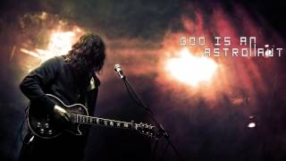 God Is An Astronaut - Signal Rays (Official) DOWNLOAD [HD]