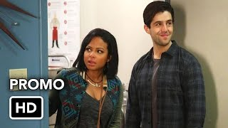 "Grandfathered 1x18 Promo ""Catherine Sanders"" (HD)"