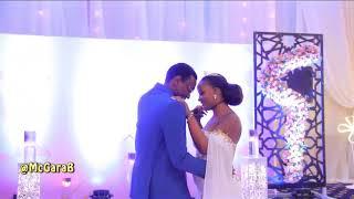 : HIVI VIUNO VYA BIHARUSI WAKATI WA FIRST DANCE NDO GUMZO MJINI. thumbnail