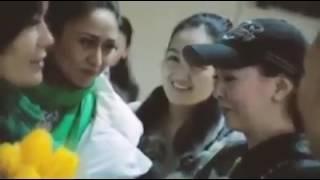 Joe Dassin - Если бы не было тебя на казахском языке.mp3