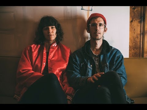 Lowland Hum: W/ Sam | Peluso Microphone Lab Presents: Yellow Couch Sessions