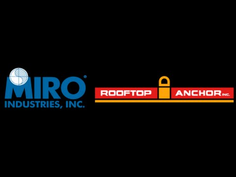 MIRO and Rooftop Anchor Consultant and Architect Training Testimonials