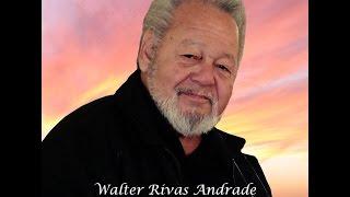 Walter Rivas Andrade Memorial