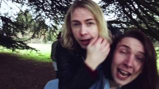 The Hunna - You & Me (Official Video)