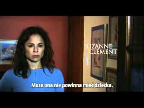 [FILME] Eu Matei Minha Mãe, 2009