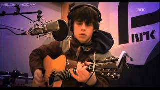 Jake Bugg - Pink Moon (Nick Drake