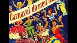 Baixar Marchinha de Carnaval ( II ) - YouTube.flv