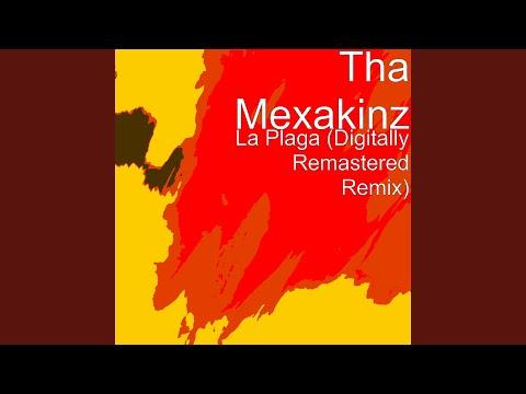 La Plaga (Digitally Remastered Remix)