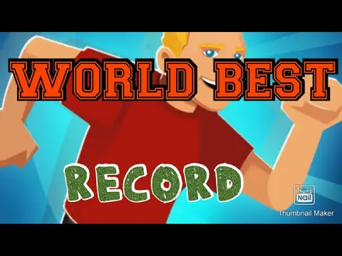 ENDLESS DUCKER WORLD RECORD                  | RAHUL Gaming |