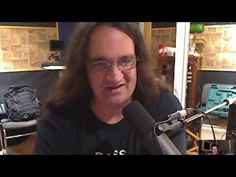 Glenn Fricker Interview - Warren Huart: Produce Like A Pro