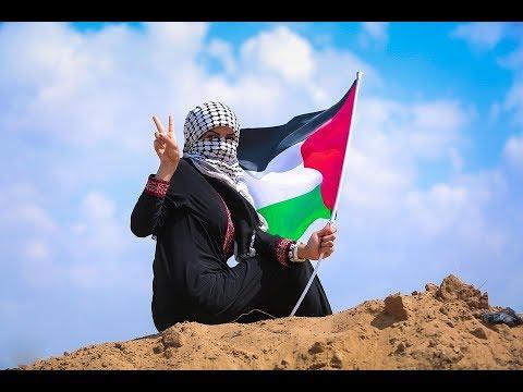 غزة تعلن الإضراب الشامل رداً على قمع حماس  - 18:55-2019 / 3 / 22