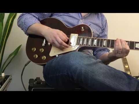 Stringjoy: Handmade Guitar Strings